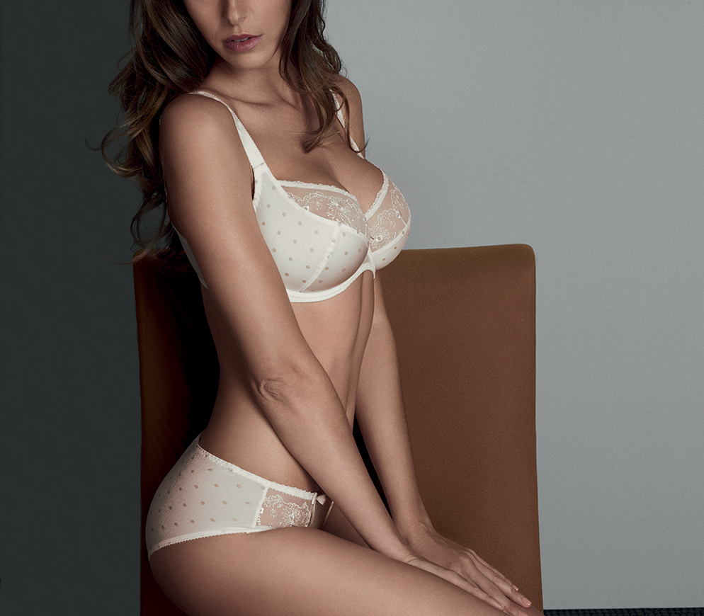 COLLEC_LINGERIE_ESSENTIELS_MAYA_NATUREL_MAYA.jpg