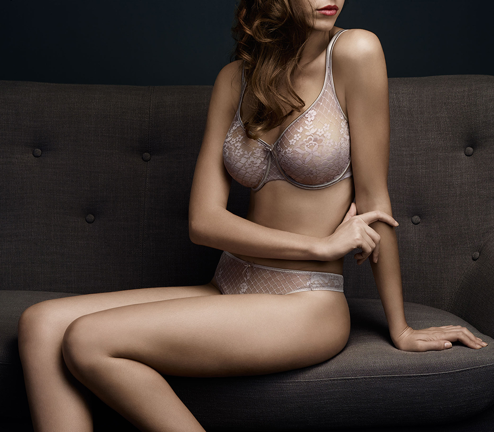COLLEC_LINGERIE_ESSENTIELS_MELODY_ROSE_MELODY.jpg