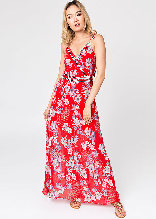 pr_Pia-Rossini-Virginia-Maxi-Dress.jpg