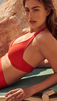 eservices_marie_jo_swim-blanche-10027-red_3516210.jpg